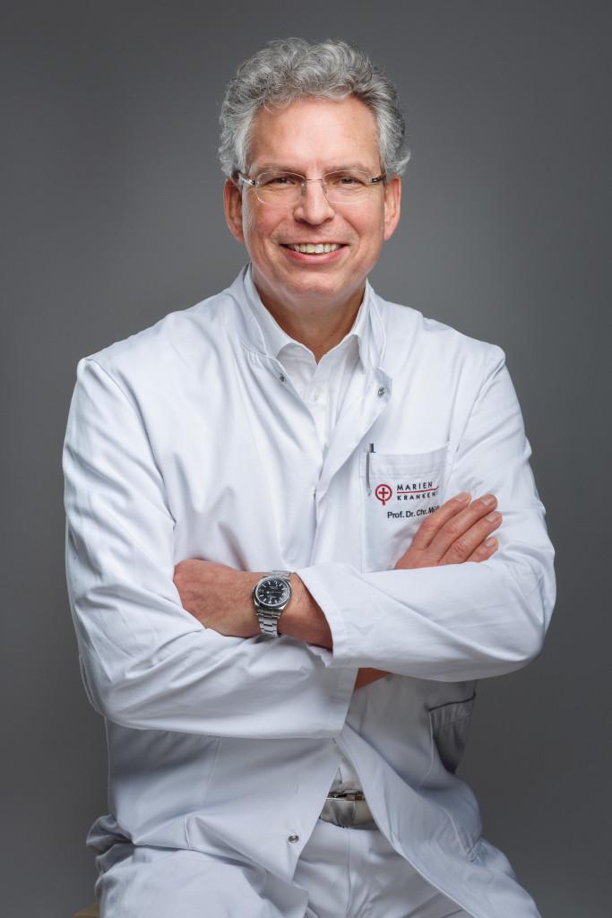 Prof_Dr_Chr_Mueller_125